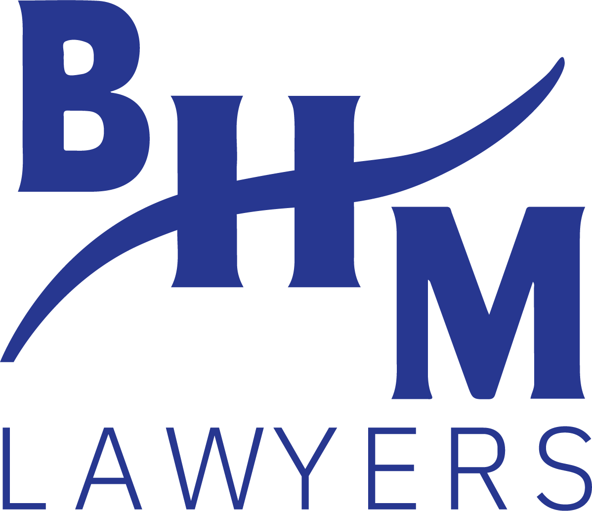 BHM Lawyers